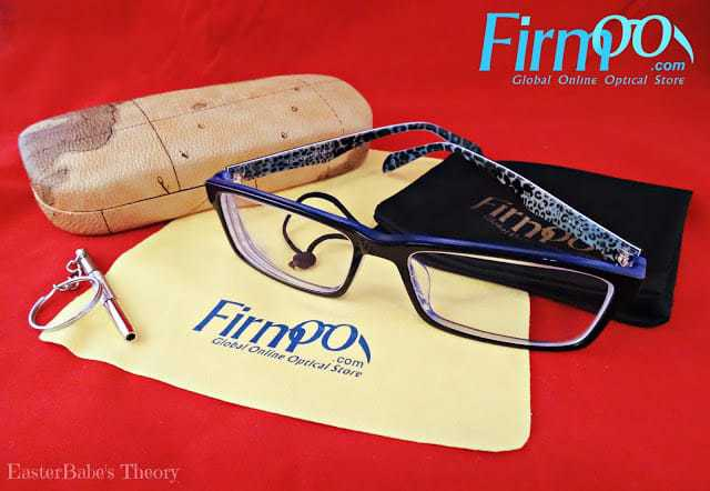 Firmoo.com - Online Optical Store - Eyeglasses and Sunglasses