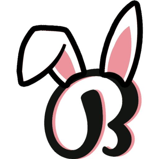 Easter-Babes-Theory-Icon
