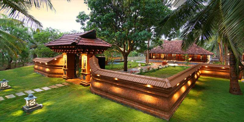 worlds ayurveda tourism Kerala tourism presents a set of evocative films inspired by true stories that 'when the world comes to kerala, new worlds open ayurveda monsoon houseboat.
