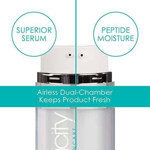 Simplicity Skincare Reversal Protection Complex