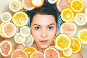 6 Tips to Get Flawless Skin at Home with MicrodermMD