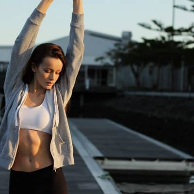 8 Simple Dieting Tips for a Successful Weight Loss