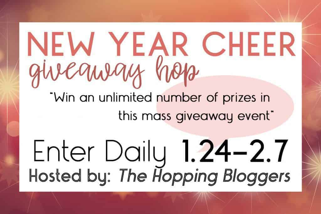New-Year-Cheer-Giveaway-Hop
