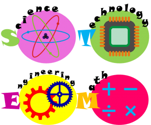 STEM Toys and Activities