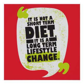 Medifast New Years Resolution Diet Weight-Loss Program Lifestyle Change