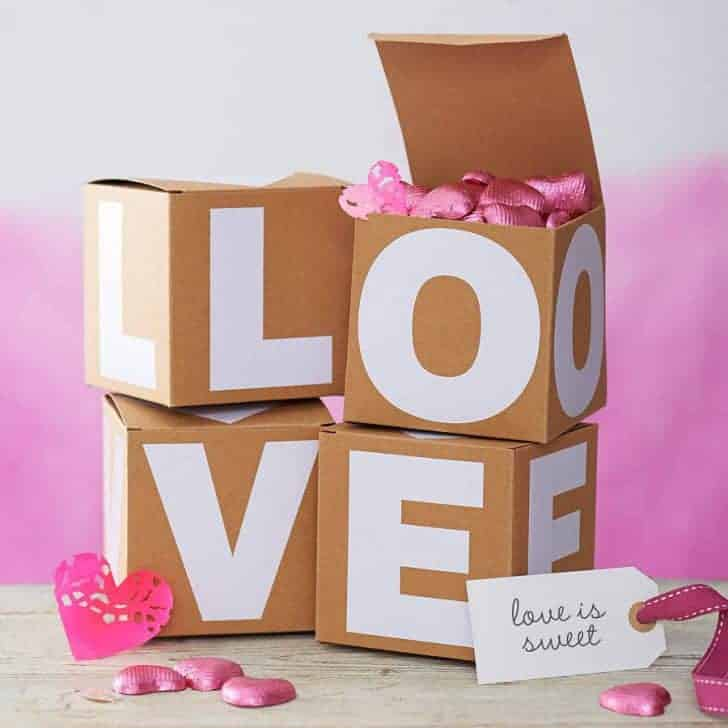 Top Valentine's Day Gift Ideas