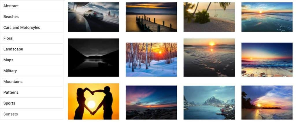 Cherish Your Moments on Canvas with CanvasChamp Picture Gallery