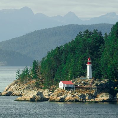 Best Things To Do On A Family Vacation To Vancouver Island