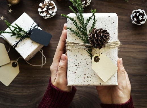 Last-Minute Gift Ideas for the Procrastinator