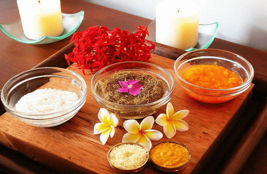 5 Reasons Why Ayurvedic Treatment Is Gaining Popularity
